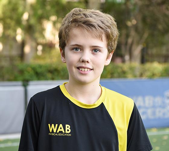 wab young com